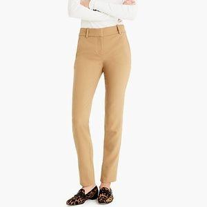 Pants - Sophisticated khaki pant